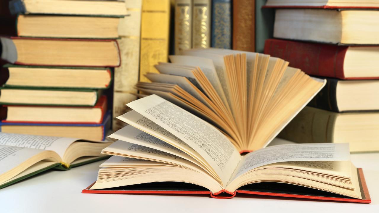 Como estruturar seu dia de trabalho: 5 dicas para ser um acadêmico mais produtivo