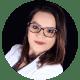 Thalita Costa e Silva, Mestrado em Direito na UFG